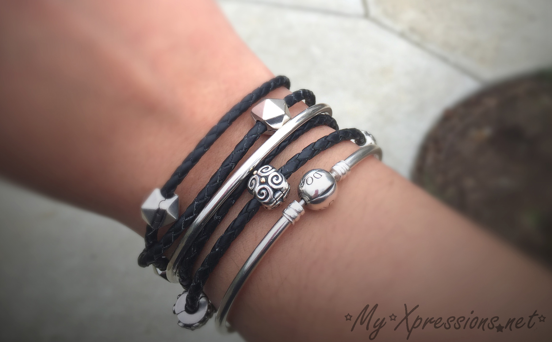 is bangle pandora en bracelet bracelets silver estore what a bangles