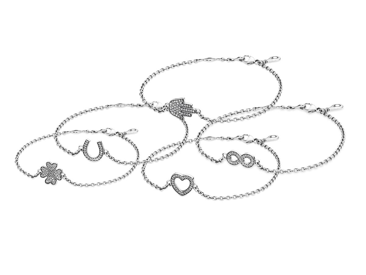 Fyi pandora heart pave bracelet and other symbol bracelets my pandora silversymbols biocorpaavc Image collections