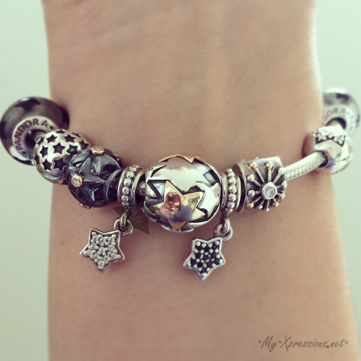 Pandora compatible bead pandora bracelet iders pandora charms
