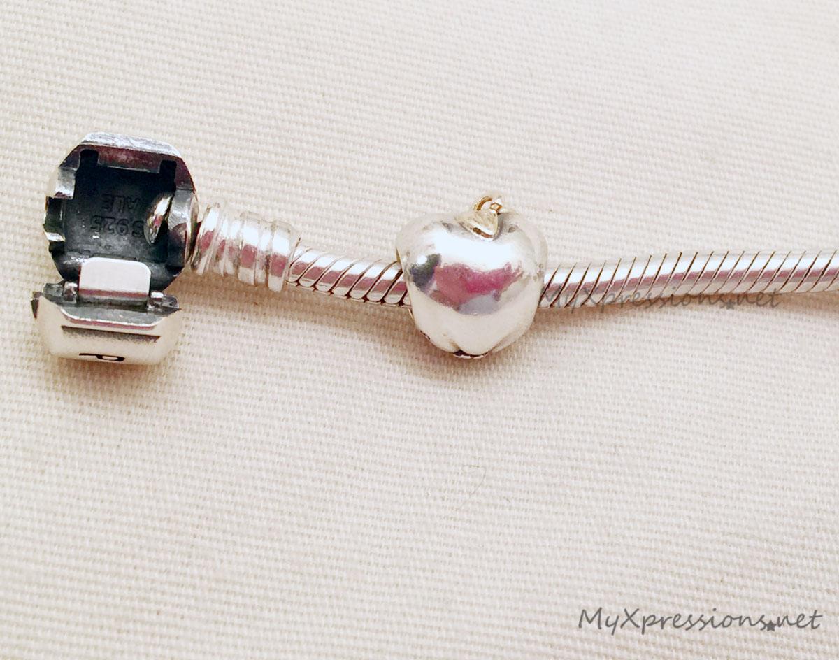 28 The Meaning Of The Bracelet Friendship Bracelets