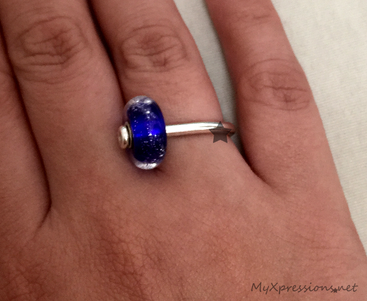 Review  Trollbeads Ring of Change – My Xpressions 763cf56efdf6