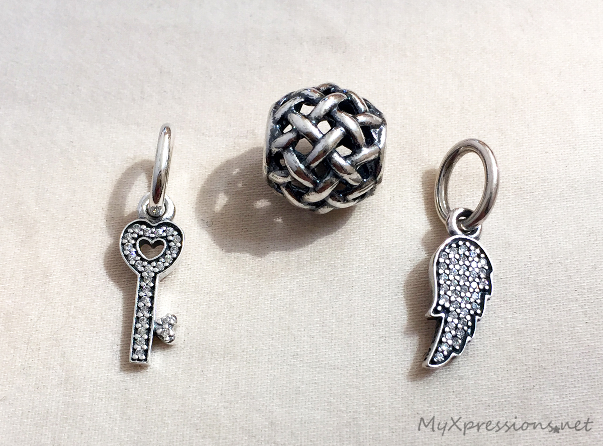 Latest Acquisition Symbols Of Trust And Guidance And Forever